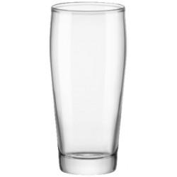 Sklenice na pivo Willy 0,3 l