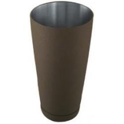 Shaker Boston STYLE bronz, 0,8 l