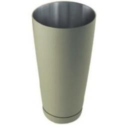 Shaker Boston STYLE písek, 0,8 l