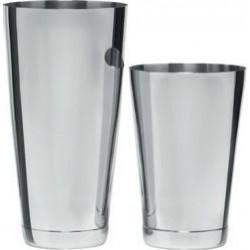 Shaker Tin Tin 0,53 l