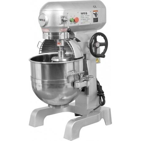 kuchyňský robot YA 40 Litrů