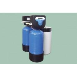 Duo Soft - 9 Změkčovač vody automatický 2x8l
