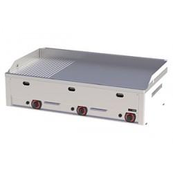 FTHR-90 G Grilovací deska kombinovaná