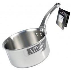 Rendlík Affinity 1,2 l