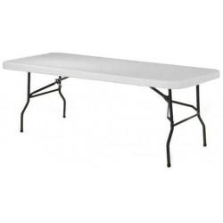 Verlo stůl XL150 obdélný, dl. 152,4 cm