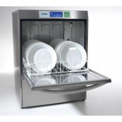 myčka nádobí Winterhalter UC-L koš 500x500 mm