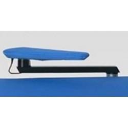 tvarovka a rameno k žehlícím stolům