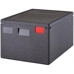 Termobox Cukrářský 600x400 mm CAMBRO