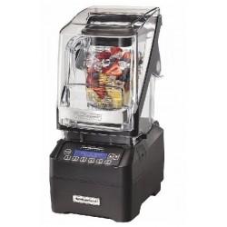Quantum 950 mixér