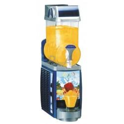 výrobník ledové tříště Faby 1