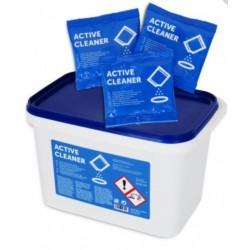 Retigo ACT.Cleaner 40ks - 4kg kyblík