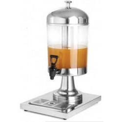 zásobník na chlazené nápoje HE 8 litrů