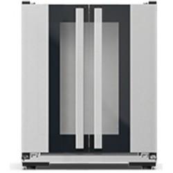 kynárna UNOX na 8 plechů 460x330 mm