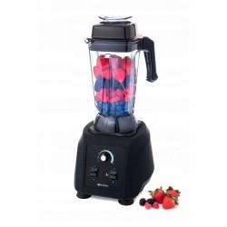 multifunkční mixér - blender HE new