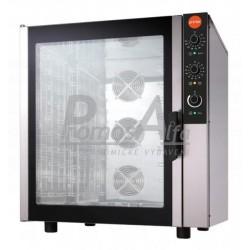 El. konvekční pec Primax EV-SME910-LS