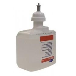 Patrona do hygienického dávkovače s dezinfekcí