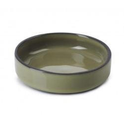 Miska mini 3,4 cl - cardamom