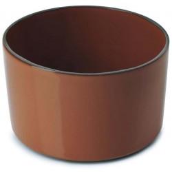 Miska 44 cl - cinnamon