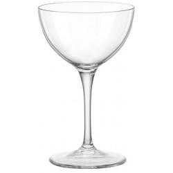 Sklenice 23,5 cl - Martini