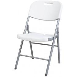 Židle cateringová