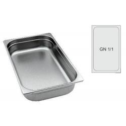 gastronádoby GN 1/1 (ST)
