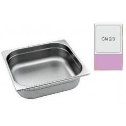 gastronádoba GN 2/3 (ST)