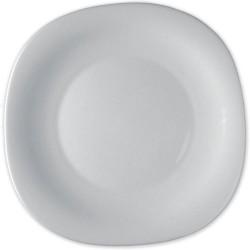 Talíř dezertní - 20x20 cm