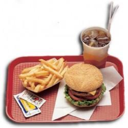 tácky Fast Food Cambro 41x30 cm