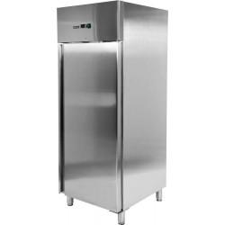 lednice EDESA 700