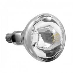 infra žárovka