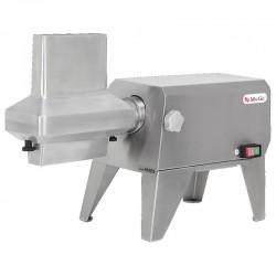 elektrický naklepávač řízků - lis na maso Ma - Ga