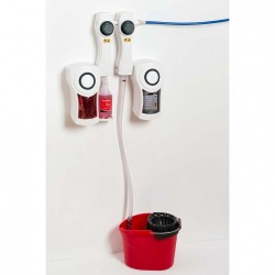 směšovač koncentrátu s vodou Ecomix Standard