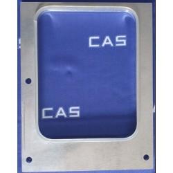matrice k baličce CAS nerez na jeden celek