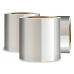 folie pro CDS 01 š.185 mm / 200 m