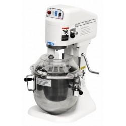 robot Spar SP 800