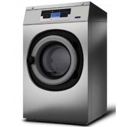 průmyslové pračky RX