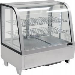 chladící vitríny stolní ST 100