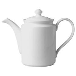 Banquet konvice kávová 70 cl