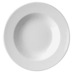 Banquet talíř hluboký pr. 26 cm