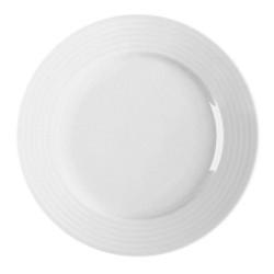 Rondo talíř mělký pr. 15 cm