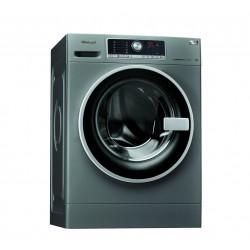 Pračka Whirlpool AWG 812/PRO