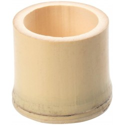 Mistička bambusová 5 cm