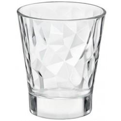 Sklenice Diamond 8,5 cl