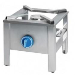 stolička plynová ST 5