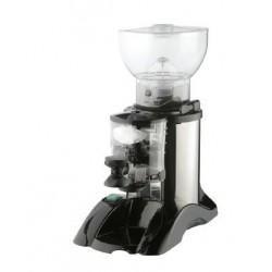 mlýnek na kávu RF